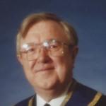 Mortimer Bowen
