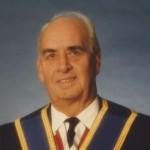 Ivor Edmunds
