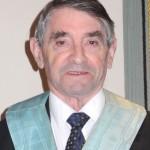W.Bro-George-Lee